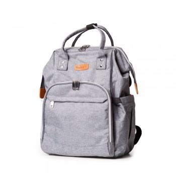 feb0548cbdf9 Cумка-органайзер для мам — купить сумку органайзер для мамы в ...
