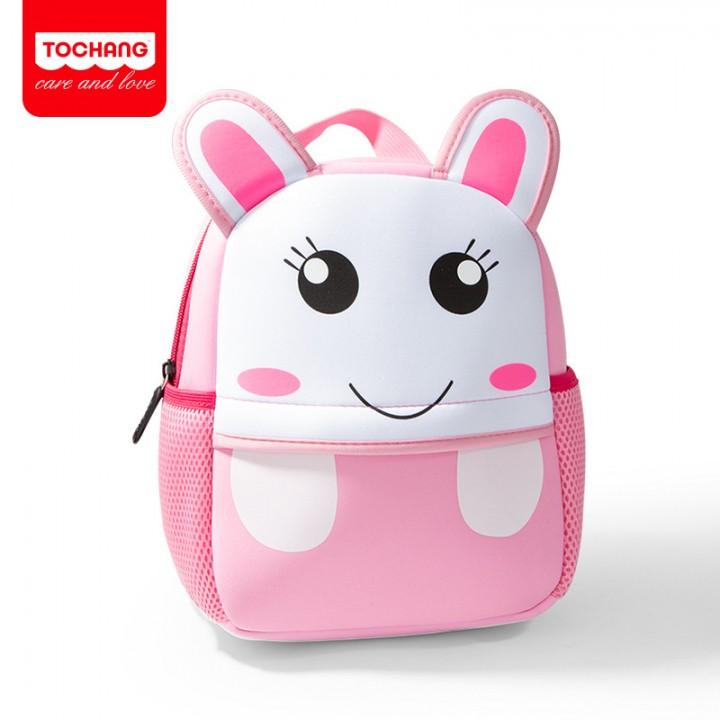 "Детский рюкзак ""Tochang"" Зайка"