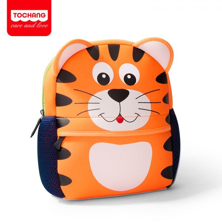 """Детский рюкзак """"Tochang"""" Тигренок"""