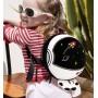Детский рюкзак Supercute Cosmonaut