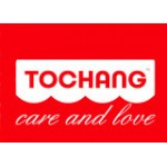 TM Tochang