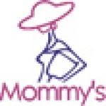 Производитель ТМ Mommy's