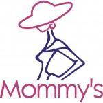Сумки и рюкзаки ТМ Mommy's