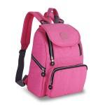Мини-рюкзаки для мамочек